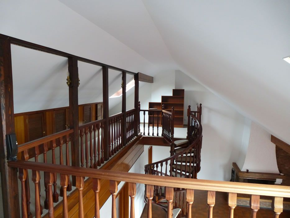 malermeister k ln. Black Bedroom Furniture Sets. Home Design Ideas